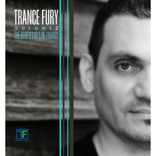 Order Trance Fury's latest release and get it hot off the presses! Includes tracks that were featured on The Weather Channel - Local on the 8's.