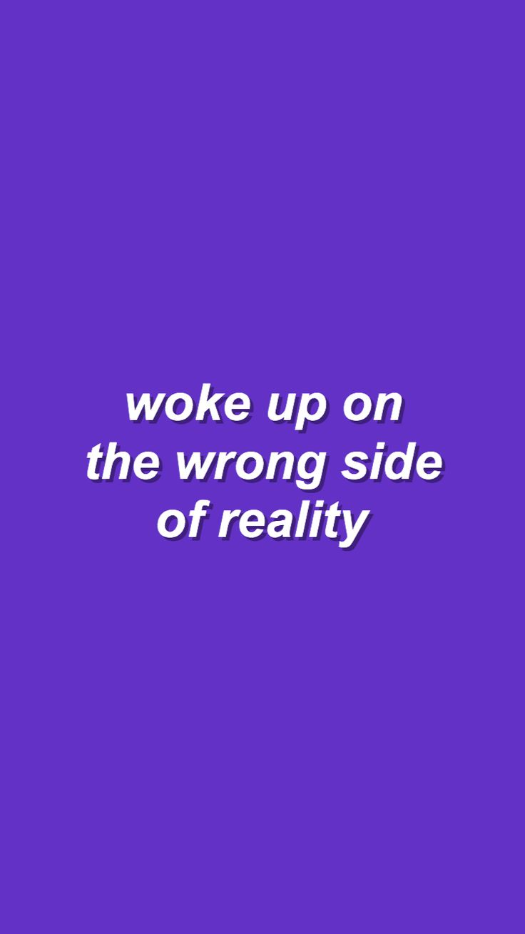 Young and Menace - Fall Out Boy