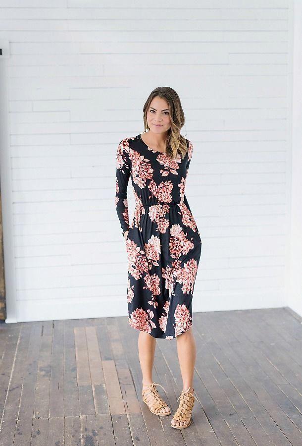 Cheap Womens Clothing Sites Cheap Dress Shops Dress Design