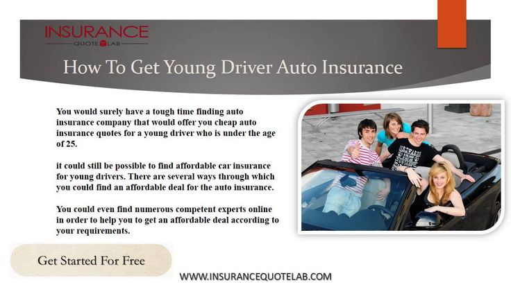 Full Coverage Auto Insurance Quotes 14 Best Car Insurance Without Down Payment Images On Pinterest