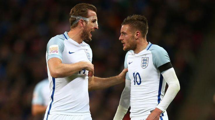 Jerman pulih kembali dari kekalahan lawan Inggris dengan cara tegas dengan mengalahkan Italia 4-1,kemenangan pertama mereka atas Azzurri sejak tahun 1995.