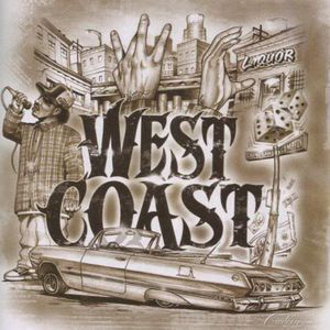 West cost MixTape DJ Cashesclay & DJ ZDeE  West cost MixTape Tracklist: 1 – Intro Wicked Wednesday Mixshow 2 – The Message – Dr Dre 3 – 16 60 Death row – 2Pac 4 – People don't believe – Scarface ft Ice cube 5 – Smile – Scarface 6 – Dear Mama – 2Pac (2bStudio Blend) 7 – Westside -TQ 8 – Real Muthaphuckkin' G's – Eazy – E 9 – Dream #2Pac #DJCashesclay #DJZDeE #DrDre #EasyE #HipHop #IceCube #LLCoolJ #Mixtape #NateDogg #SnoopDogg