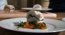 Hellstrøms kylling | TV3 Mat