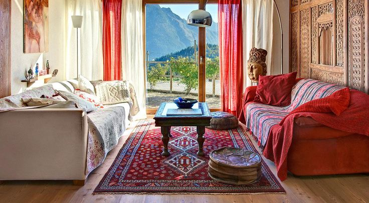 Tapetes Persas | Casa & Decoração no Westwing