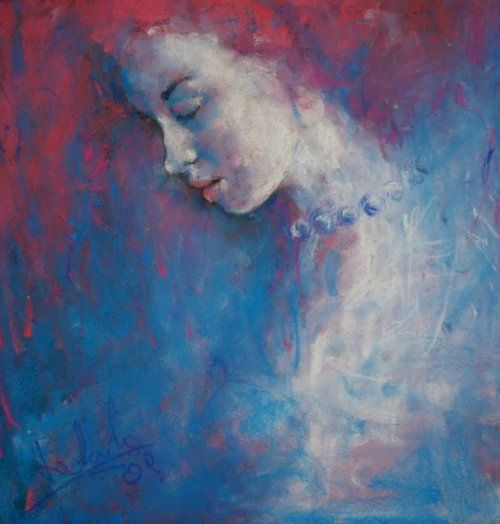 Ewelina Ladzinska   Art&Tatucya