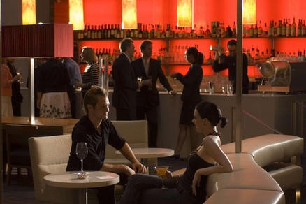 Hilton Brisbane - Brisbane, Queensland, Australia - Luxury Hotel Vacation from Classic Vacations