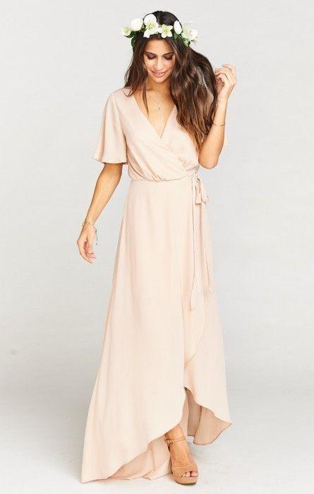 743 besten Dress Bilder auf Pinterest   Abendkleid, Abendkleider und ...