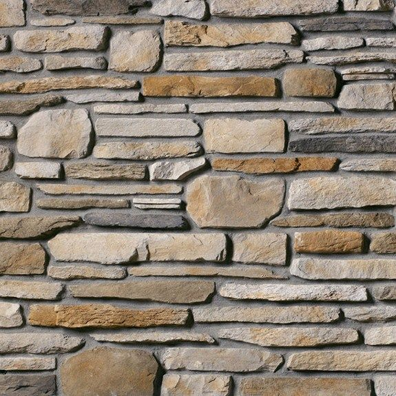 44 Best Southern Ledgestone Cultured Stone 174 By Boral