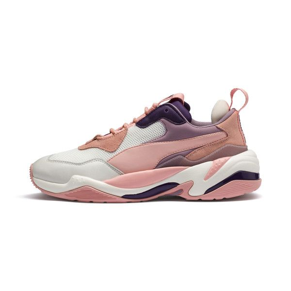 d3b4e568815 Find PUMA Thunder Fashion 1 Women s Sneakers and other Lows at us.puma.com.