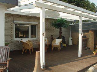 ber ideen zu glasdach terrasse auf pinterest glasdach schleppdach und markise. Black Bedroom Furniture Sets. Home Design Ideas