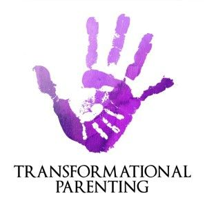 My company, Transformational Coaching, was born out of a desire to help people to instantly and permanently transform into the most inspired version of themselves. - http://parentinghub.co.za/directory/listing/transformational-parenting
