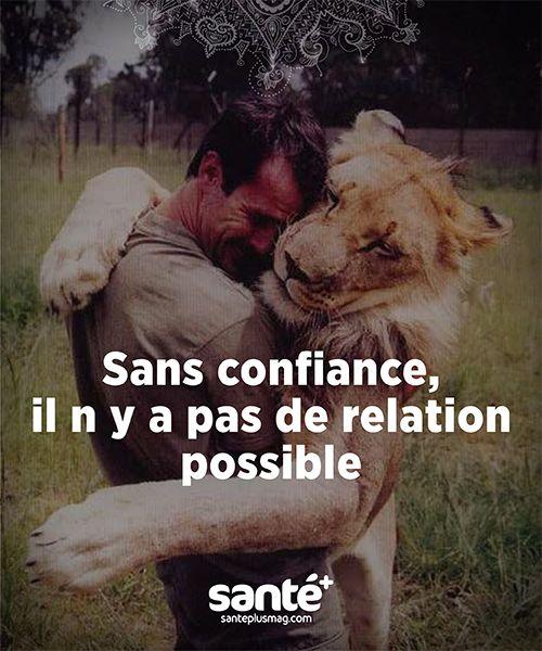 Citations #vie #amour #couple #amitié #bonheur #paix #Prenezsoindevous sur: www.santeplusmag.com