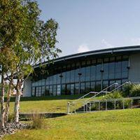Innovation Centre Sunshine Coast Pty Ltd