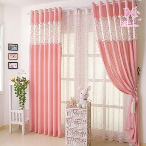 12 best Curtain Design images on Pinterest | Curtain designs, Baby ...