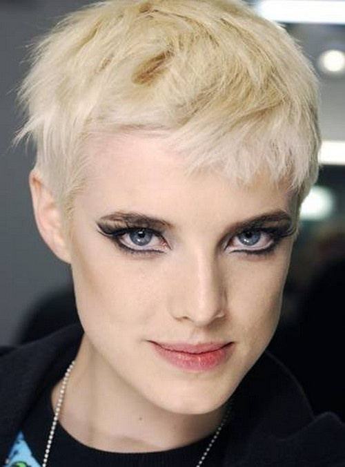 of haircuts for hair 274 best agyness deyn images on 6179