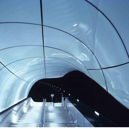 Zaha Hadid vodeći arhitekta sveta i njeni projekti B57818080591e9314201fd6661c5d0b4