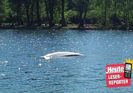Unfall in Wien  Boot auf Donau gekentert: ein Todesopfer Unfall in Wien  Boot auf Donau gekentert: ein Todesopfer Unfall in Wien  Boot auf Donau gekentert: ein Todesopfer http://www.heute.at/news/oesterreich/wien/art23652,700175