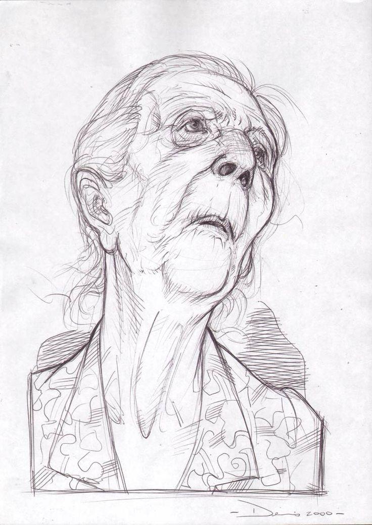 Portrait 16/31