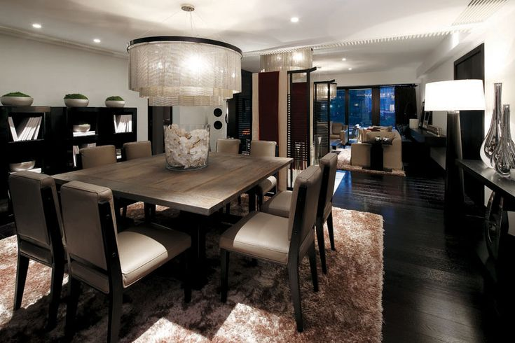 Winfield Building 雲暉大廈 – A world-class luxury residence in Happy Valley developed by Nan Fung Development