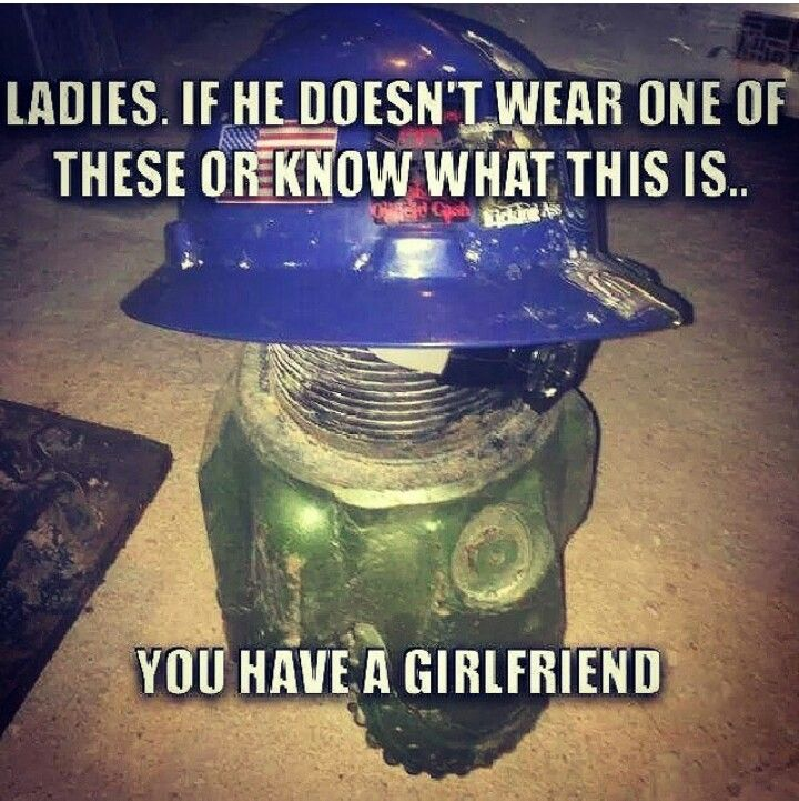 oilfield dating site I think mayonnaise was trying to list that as another thing not to say to an oilfield wife how do i know this because after being on a dating site.