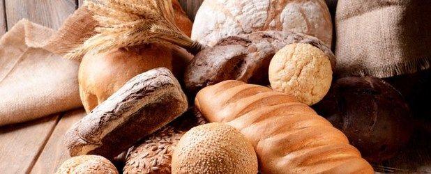 Pane buono: amore e tradizione sfornano 4 eccellenze
