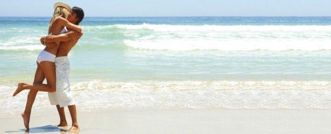 Blanes, Costa Brava. Hotel Pensión completa. Incluye verano