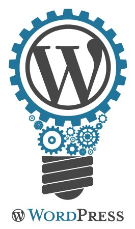 Silicon Valley is a #WordPress #developer based in USA, UK, Australia, #India. His expertise include directory listings, #WooCommerce, multisite, WordPress #themes & #plugins.