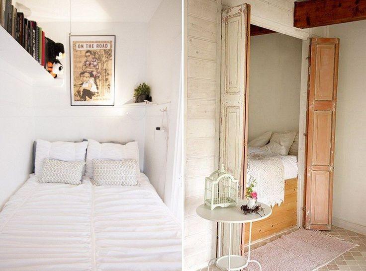 Studio Apartment Closet Ideas best 20+ closet bed ideas on pinterest | bed in closet, bed ideas