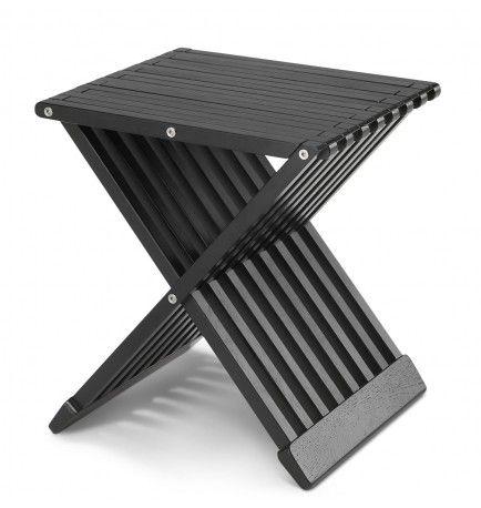 Skagerak Fionia Klapphocker - Designermöbel bei designique