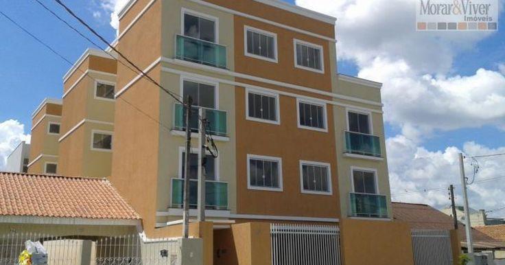 VivaReal - Apartamento para Venda em São José dos Pinhais
