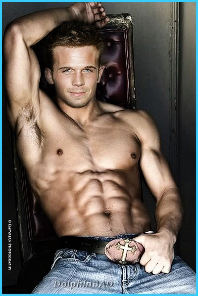 "Cam Gigandet!! I have to wash some delicates, can I use your ""washboard""!!!"