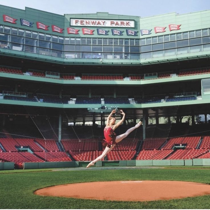 110 best fenway park images on Pinterest | Medias rojas de boston ...