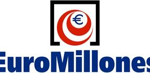 Euromillon 12 Abril 64 Millones €