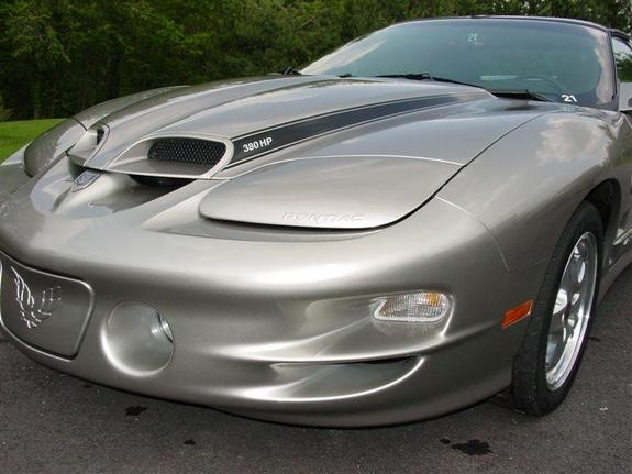 91 best trans am images on pinterest dream cars. Black Bedroom Furniture Sets. Home Design Ideas