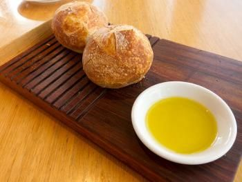 olio e salute - Olio fa ringiovanire - Olive Oil - Health