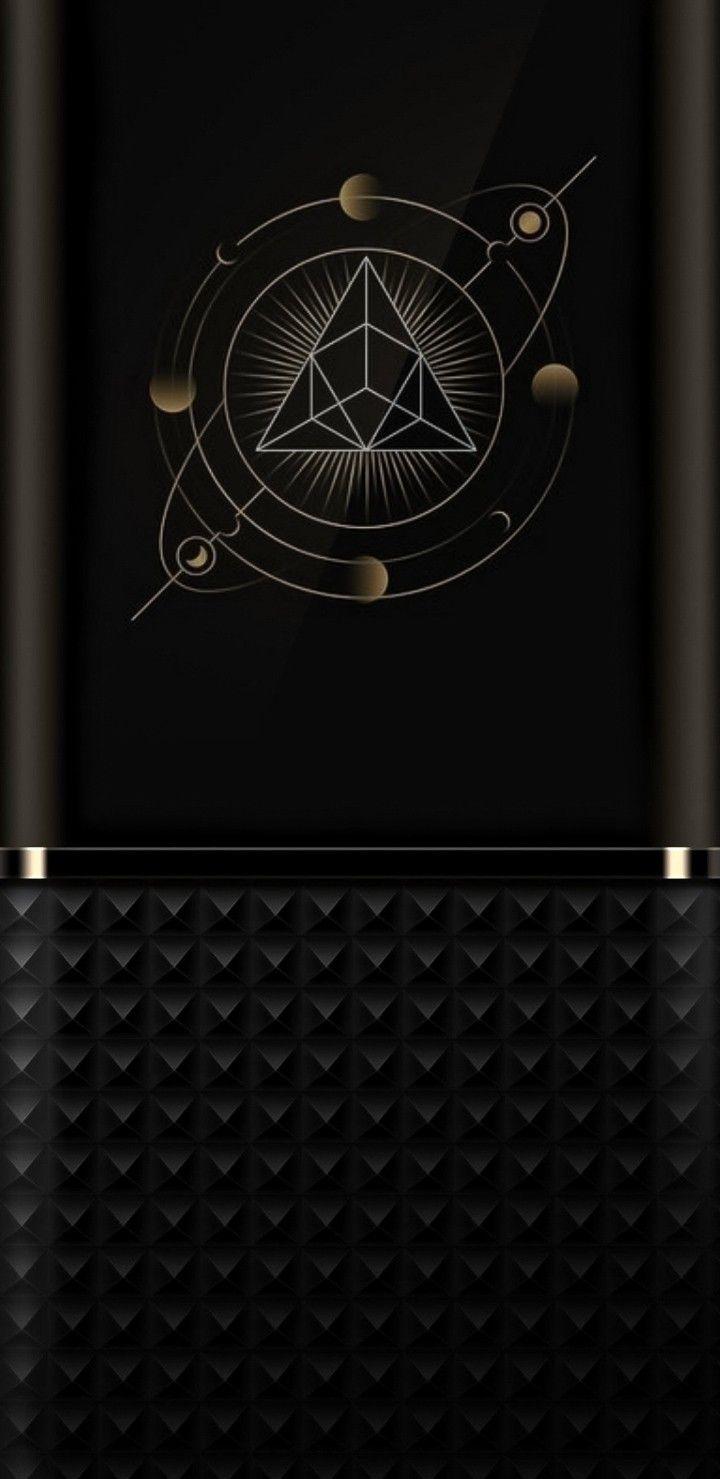 Wallpaper lockscreen Iphone android | Smartphone wallpaper, Cool wallpapers for phones, Lock ...