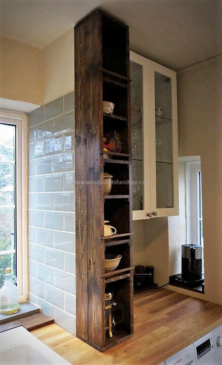 best pallet ideas images on pinterest pallet ideas pallet
