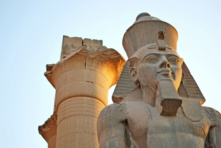 #Cruise lines are slowly sending their #ships back to #Egypt...