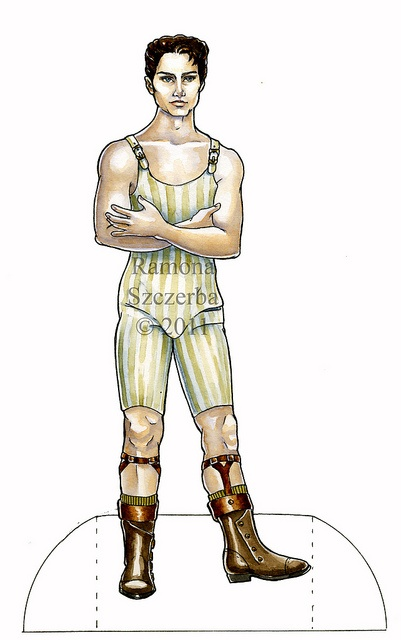 1000 Images About Poses On Pinterest Paper Dolls Croquis And Free Paper