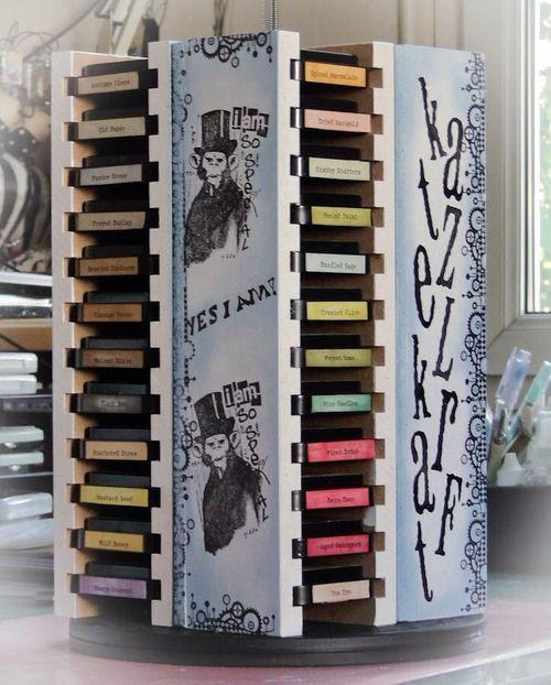 71 best ideas about foam board projects on pinterest for Foam board project ideas