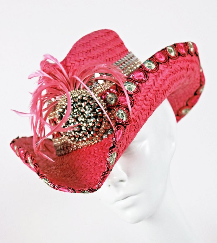 hats for women   Tips to Help You Pick the Best Cowboy Hats for Women