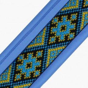 Li-01- Чехлы на ремни безопасности с украинской символикой - 7$/шт. #чехлы_на_ремни_безопасности  #seat_belt_covers  #seatbelt_covers