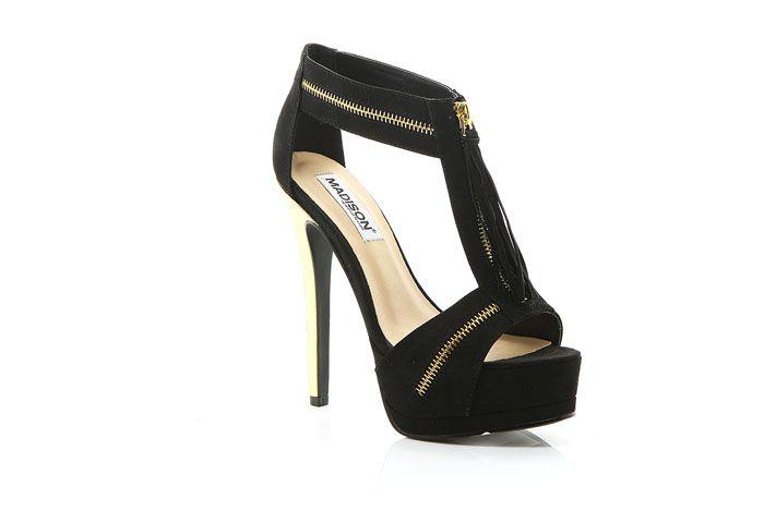 Shop the Francesca Black for R799 from https://www.madisonheartofnewyork.com/madisonblack/product/400-francesca-black