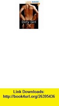 Vacation Sex Party (erotica/erotic fiction) eBook Ginger Starr ,   ,  , ASIN: B002LLNDVO , tutorials , pdf , ebook , torrent , downloads , rapidshare , filesonic , hotfile , megaupload , fileserve