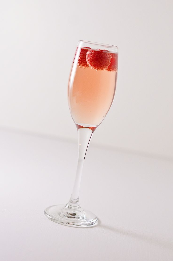 best ideas about pink champagne punch on pinterest bridal shower