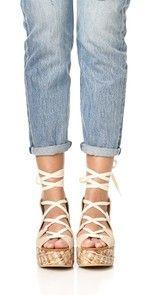 Обувь | SHOPBOP
