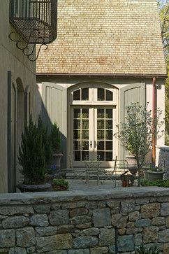 Best 25+ Exterior shutters ideas on Pinterest   Wood shutters, DIY ...