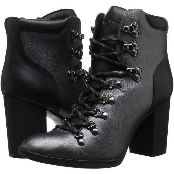 1000  ideas about Platform Ankle Boots on Pinterest | Ankle boots ...