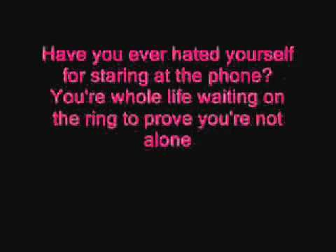 michael jackson heal the world lyrics - YouTube | Michael ...