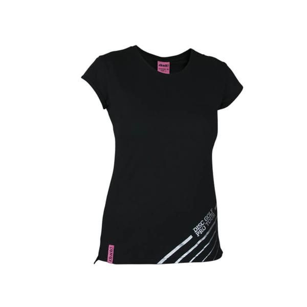 Pro Tour Ladies Tee - Dude Clothing - 2